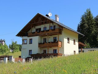 Comfortable Condo with Internet Access and Television - Reith bei Seefeld vacation rentals