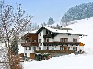 2 bedroom Apartment with Internet Access in Schwaz - Schwaz vacation rentals