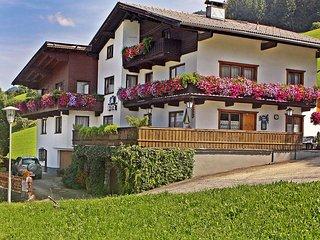 Nice Schwaz Condo rental with Internet Access - Schwaz vacation rentals