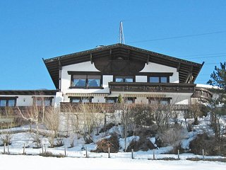 Nice Matrei am Brenner Apartment rental with Television - Matrei am Brenner vacation rentals
