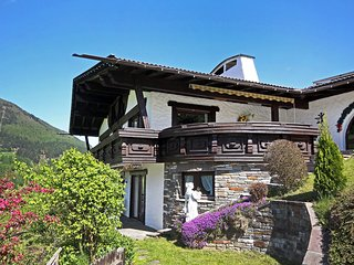 Beautiful Matrei am Brenner Apartment rental with Television - Matrei am Brenner vacation rentals