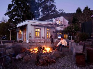 The Shed at Broger's End - Kangaroo Valley vacation rentals