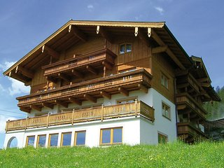 Bright Almdorf Konigsleiten Condo rental with Internet Access - Almdorf Konigsleiten vacation rentals
