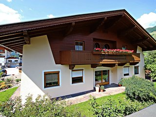 Romantic 1 bedroom Condo in Hippach with Internet Access - Hippach vacation rentals