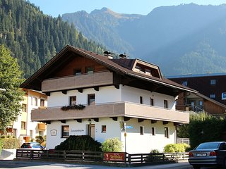 Beautiful Mayrhofen Apartment rental with Television - Mayrhofen vacation rentals