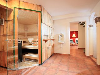 Bright 1 bedroom Westendorf Apartment with Television - Westendorf vacation rentals