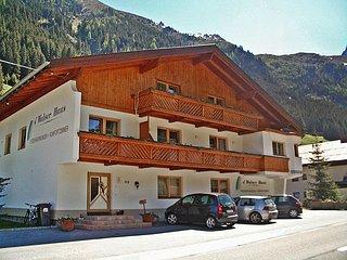 Nice Saint Leonhard Apartment rental with Television - Saint Leonhard vacation rentals