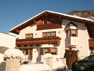 Cozy Ried im Oberinntal Apartment rental with Television - Ried im Oberinntal vacation rentals