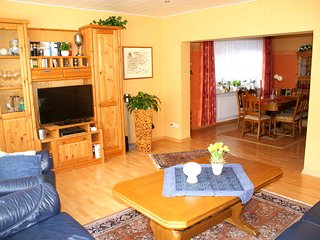 Nice House with Deck and Internet Access - Dorpen vacation rentals