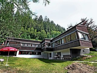 Cozy Elbigenalp Apartment rental with Television - Elbigenalp vacation rentals