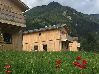 Beautiful Sankt Gallenkirch House rental with Internet Access - Sankt Gallenkirch vacation rentals