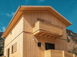 Beautiful Sankt Gallenkirch House rental with Internet Access - Sankt Gallenkirch vacation rentals