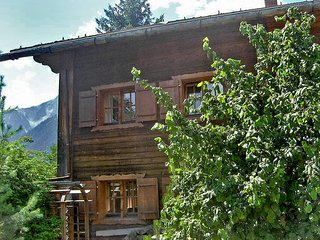 Comfortable Condo with Internet Access and Television - Sankt Gallenkirch vacation rentals
