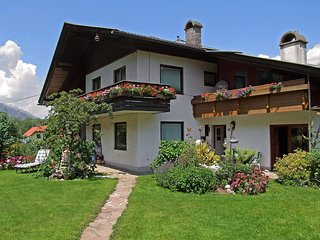 Beautiful Baldramsdorf Apartment rental with Shared Outdoor Pool - Baldramsdorf vacation rentals