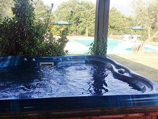 Nice Tarano Condo rental with Shared Outdoor Pool - Tarano vacation rentals