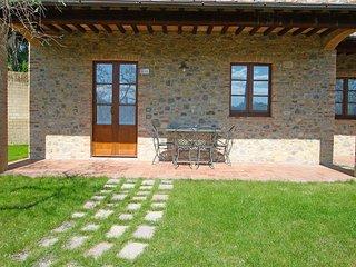 Comfortable Citta della Pieve House rental with Internet Access - Citta della Pieve vacation rentals