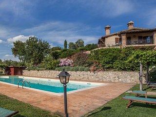 Allerona #6950.3 - Orvieto vacation rentals
