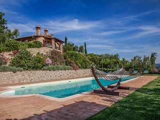 Beautiful Orvieto Condo rental with Internet Access - Orvieto vacation rentals