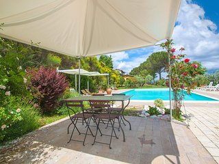 Romantic 1 bedroom Bettona Condo with Internet Access - Bettona vacation rentals