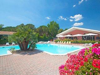 Cozy Marina di Bibbona House rental with Internet Access - Marina di Bibbona vacation rentals