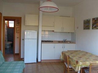 Roberta #6987.6 - Marina di Bibbona vacation rentals