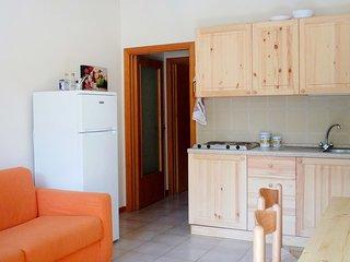 Elena #6996.3 - Marina di Bibbona vacation rentals
