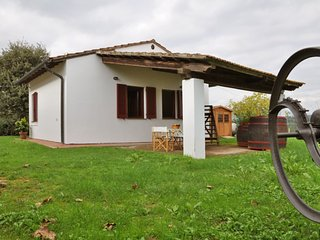 2 bedroom House with Television in Casciana Terme - Casciana Terme vacation rentals