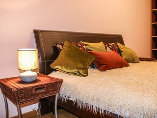 Great 3BR apartment near Town Hall - Vilnius vacation rentals