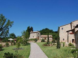Grillo #7053.3 - Sarteano vacation rentals