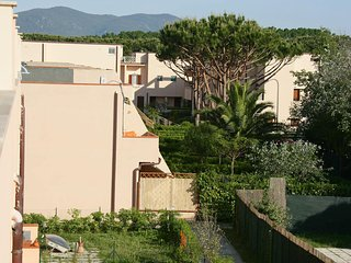 Cozy Grosseto Apartment rental with Internet Access - Grosseto vacation rentals