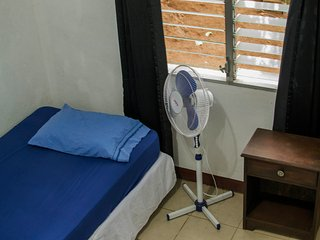 Cozy Condo with Internet Access and Wireless Internet - Managua vacation rentals