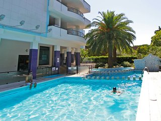 Nice 1 bedroom Condo in Pineto - Pineto vacation rentals