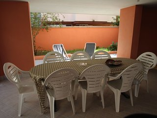 Adorable 2 bedroom Apartment in Montesilvano - Montesilvano vacation rentals