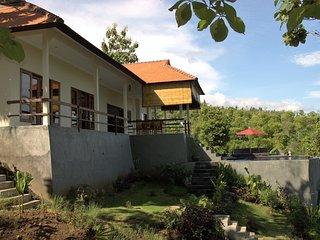 Villa Tanjung Lovina - Kaliasem vacation rentals