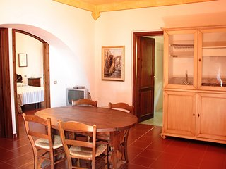 Comfortable Condo with Internet Access and A/C - San Giuliano Terme vacation rentals
