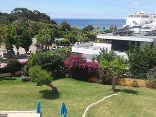 Albufeira Apartement 2 bedroom 100m from the beach - Albufeira vacation rentals
