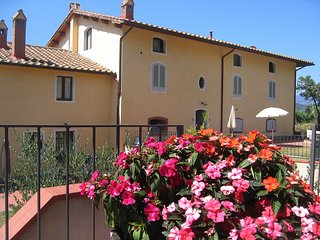 Crepuscolo #7314.3 - Montecatini Terme vacation rentals