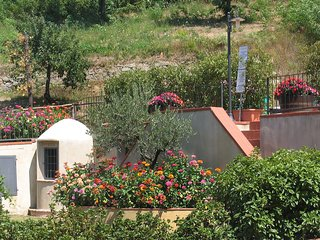 Crepuscolo #7314.2 - Montecatini Terme vacation rentals