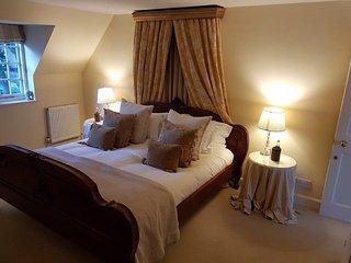 Nice 2 bedroom House in Sandwich - Sandwich vacation rentals