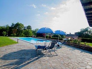 1 bedroom Condo with Shared Outdoor Pool in Bucine - Bucine vacation rentals