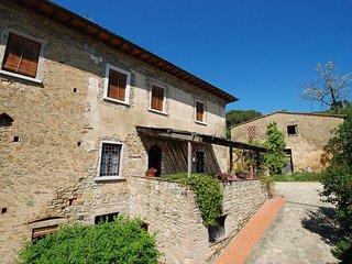 Holes #7398.4 - Castellina In Chianti vacation rentals