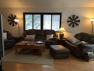 Vacation rentals in Killington