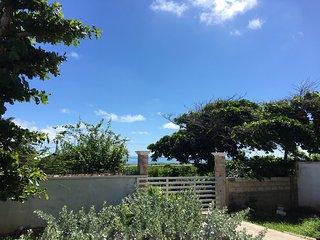 Oceanfront Villa Sueca - San Andres - San Andres vacation rentals