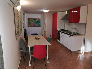 1 bedroom House with Balcony in Cavallino - Cavallino vacation rentals