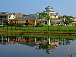 Caribe Cove Resort - Kissimmee vacation rentals