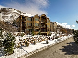Luxury Mansion On The Bench - Views - Uintah vacation rentals