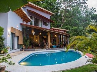 Casa Drop In room los locos - Santa Teresa vacation rentals