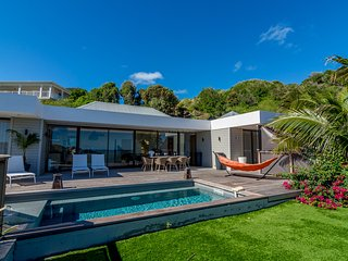 Villa Caco - Saint Barthelemy vacation rentals