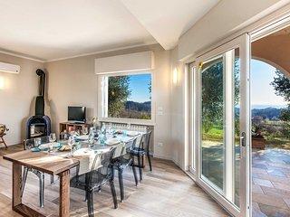 Bright Province of Brescia Villa rental with Internet Access - Province of Brescia vacation rentals