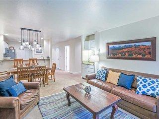 Etta Place Too #107 - Telluride vacation rentals